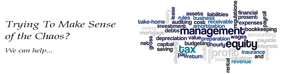vernon bc accounting wordcloud